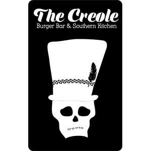 New-Creole-Logo_1_1