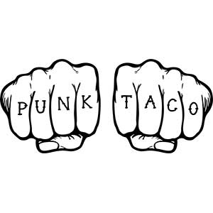 Punk-Taco-Logo_2_1