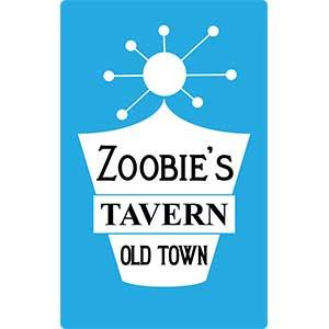Zoobies-Shield_1_1
